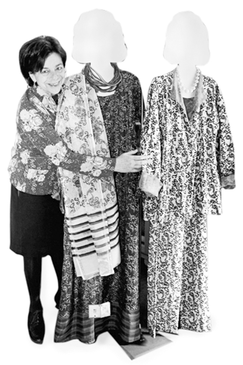 Lisa corti home textile emporium for Lisa corti tende