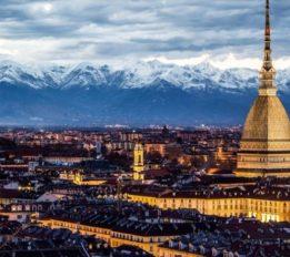 Torino guida straordinaria