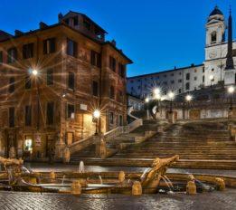 Roma guida straordinaria, guida città italiane